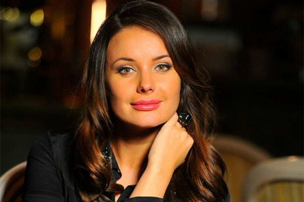 molodie-aktrisi-televedushie-rossii